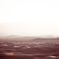 Silence Singularity (Thomas Hawk) Tags: california dv2011 deathvalley deathvalleynationalpark google googledeathvalleyphotowalk2011 mesquitedunes mesquiteflatdunes usa unitedstates unitedstatesofamerica desert sanddunes sunrise fav10 fav25 fav50 fav100