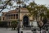 2014 03 15 Palermo Cefalu large (30 of 288) (shelli sherwood photography) Tags: 2018 cefalu italy palermo sicily
