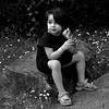_DSC0031 - enfant - Copie_DSC0031 - enfant (Le To) Tags: nikond5000 noiretblanc nerosubianco bw monochrome enfant child ritratto portrait portraitvolé portraitderue