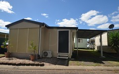 59/61 Caniaba Road(Road Runner Caravan Park), South Lismore NSW