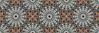 Colorful Gears (KellarW) Tags: watchgears steampunk americanmade watch waltham graphicdesign madeinusa madeinamerica symetry kaleidoscope kaleidoscopic patterns wallpaper gears engineering engineeringmarvel spokes cogs