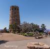 Grand Canyon South Rim (Daryshoot) Tags: usa grandcanyon ouest daryshoot canon 5d4