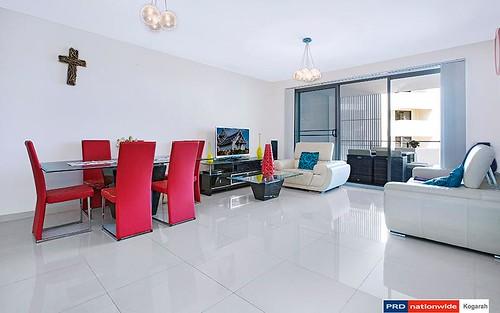 405/4 Kensington St, Kogarah NSW 2217
