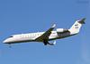 D-AGRA CRJ Pro Air (@Eurospot) Tags: dagra toulouse blagnac crj proair