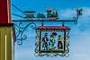 Eseigne originale (CouleursPhotographie) Tags: couleursphotographie micaëlchevalley tourdesuisse2018 campingcar couleursphotographiech appenzell appenzellinnerrhoden suisse ch