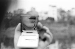 2018-04-20 19-03-15_3194 (loukilu) Tags: filmcamera filmphoto filmphotography filmcommunity filmfeed filmisnotdead filmisalive filmnerd iusefilm ilovefilm vietnam vietnamese hanoian hanoi analogphoto analogphotography hanoiyouth pentax