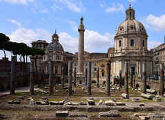 Rome, July 2018 062 (tango-) Tags: rome roma italia italien italie italy