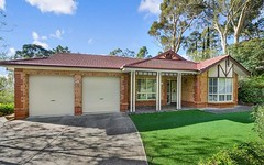 237 Windebanks Road, Aberfoyle Park SA
