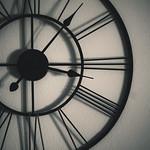 Interesting Wall Clock thumbnail
