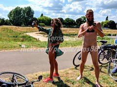 IMG_20180707_151512w (Kernow_88) Tags: exeter world worldnakedbikeride wnbr naked nature nude nudity bike biking bikes ride exeternakedbikeride exeternakedcycleride earth enviroment protest nakedprotest safety cycling cyclist cyclists cycle july 2018 devon uk britain bluesky crowd crowds city centre center central clearsky day dayout england fun greatbritain group outdoor out outside outdoors people public quay river sunny sunnyday summer sky view weather great water waterfront canal swim swimming skinny dip dipping skinnydip skinnydipping enjoy enjoyable