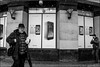5_DSC5737 (dmitryzhkov) Tags: russia moscow documentary street life human monochrome reportage social public urban city photojournalism streetphotography people bw dmitryryzhkov blackandwhite everyday candid stranger