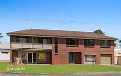 60 Koona Street, Albion Park Rail NSW