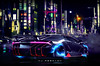 Centenario (hyperwave.us) Tags: jaguar xj220 supercar bmw x5m lambo lamborghini urus honda acura nsx toyota supra jza80 ferrari laferrari 488 testarossa f40 mazda rx7 rotary fd3s diablo veneno 288 mercedes 300 sl render hyperwave car design art