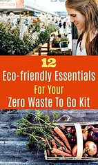 12 Eco-friendly Esse (Fitness Intents) Tags: healthy fitness weight loss motivation motivate