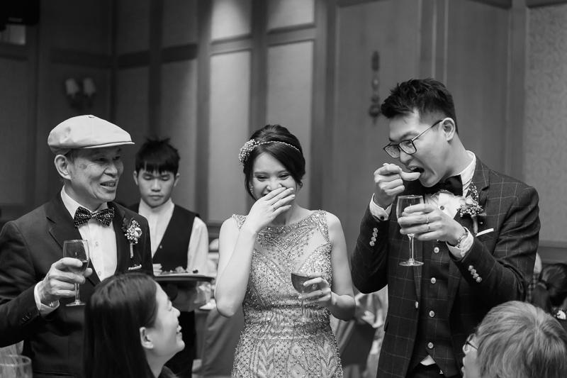 新祕俐茵,煙波飯店,煙波飯店婚宴,煙波飯店婚攝,新竹婚攝,MSC_0063