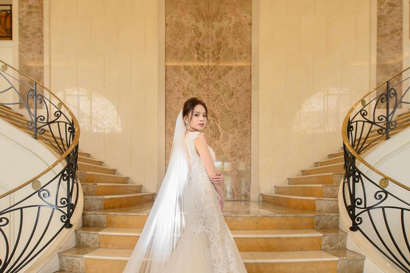 新祕俐茵,煙波飯店,煙波飯店婚宴,煙波飯店婚攝,新竹婚攝,MSC_0046