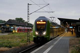 P1640181