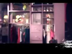 women nightwear (bimalbkn14@gmail.com) Tags: girls nighty nightdress night gownproducts sold homeshop18 brand new 100 genuine online shop women nightwear