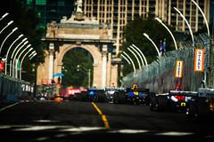 2018 Honda Indy Toronto