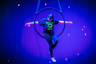 2018 0503 Starfish Circus Show-67