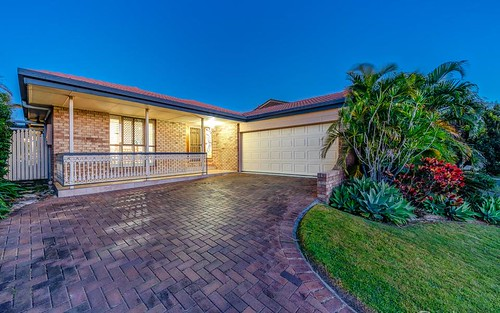 25 Talinga St, Carlingford NSW 2118