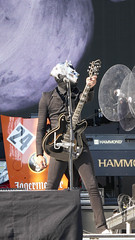 Guns N Roses Oslo36 (stephenbrow) Tags: gunsnroses oslo this lifetime tour stephenbrow 2018 slash axl duff live norway