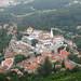 Cultural Landscape of Sintra 46