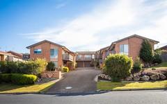3/5-7 Berrambool Drive, Merimbula NSW