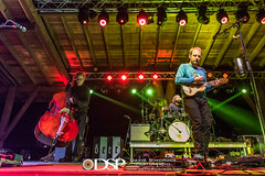 Deer Tick - Pisgah Brewing, NC (David Simchock Photography) Tags: asheville blackmountain deertick northcarolina pisgahbrewingcompany avl avlmusic band concert event image livemusic music musician performance photo photography usa
