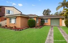 9 Kimberley Street, Gorokan NSW