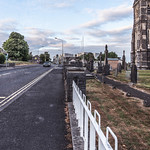 CHURCH OF THE SACRED HEART [FERRYBANK WATERFORD]-142550 thumbnail