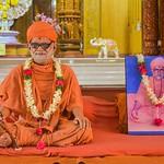 20180727 - Guru Purnima (2)