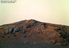 Opportunity 3-14-17 s4672 (Lights In The Dark) Tags: mars rover opportunity nasa surface planet color