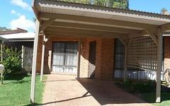 27 Allen Court, Moama NSW