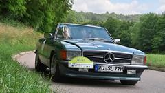 2018_06_Langenburg_Historic00052_Fotor