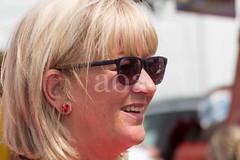 H510_8586-2 (bandashing) Tags: geecross fete fair summer sunshine people tameside hyde summerfair sylhet manchester england bangladesh bandashing socialdocumentary aoa akhtarowaisahmed hot dry