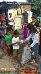 Sthapana Divas Horizontal007 (narfoundation) Tags: proudnar narfoundation food donation ngo mumbai india miteshrathod sthapanadivas social work povert no1