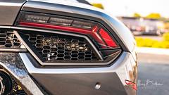 Lamborghini (Jeffrey Balfus (thx for 4 Million views)) Tags: lamborghini sony2470gm sonya9mirrorless sonyilce9 sonyalpha saratoga california unitedstates us sony a9 mirrorless