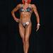 Figure #158 Angelina Orlando