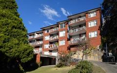 14/78 Undercliffe Road, Earlwood NSW