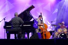 Chano Domínguez. Festival de Jazz de Getxo (Txaro Franco) Tags: getxo jazz festival 2018 chanodomínguez fusión flamenco sexteto concierto escenario música