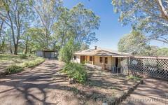65 Wyndham Street, Greta NSW