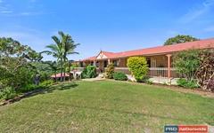 57 Ayrshire Park Drive, Boambee NSW