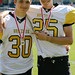 "07. Juli 2018_Jun-077.jpg<br /><span style=""font-size:0.8em;"">SAFV Juniorbowl 2018 Bern Grizzlie vs. Geneva Seahawks 07.07.2018 Leichathletikstadion Wankdorf, Bern<br /><br />© by <a href=""http://www.stefanrutschmann.ch"" rel=""nofollow"">Stefan Rutschmann</a></span> • <a style=""font-size:0.8em;"" href=""http://www.flickr.com/photos/61009887@N04/42374314795/"" target=""_blank"">View on Flickr</a>"