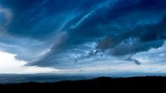 La vague nuageuse (esseiva.patrick) Tags: suisse 1740mmf4 eos canon vaud 7dmark2 2018 nuages