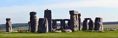 stonehenge (stusmith_uk) Tags: england wiltshire stonecircle stonehenge landscape june 2018 englishheritage