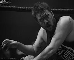 20180629-CZW04975 (Earl W. Gardner III) Tags: earlgardner czw combatzonewrestling professionalwrestling prowrestling indywrestling indiewrestling asburyparknj houseofindependents
