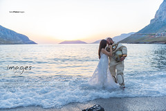 "Kalymnos sponge diver wedding • <a style=""font-size:0.8em;"" href=""http://www.flickr.com/photos/150652762@N02/42499952394/"" target=""_blank"">View on Flickr</a>"
