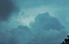 July4cloud (/\ \/\/ /\) Tags: mississippi deepsouth jackson fondren hindscounty weather summer westjackson