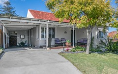 14 Curry Street, Cardiff NSW